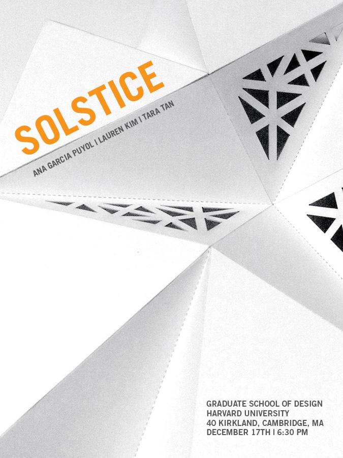 Solstice_flyer