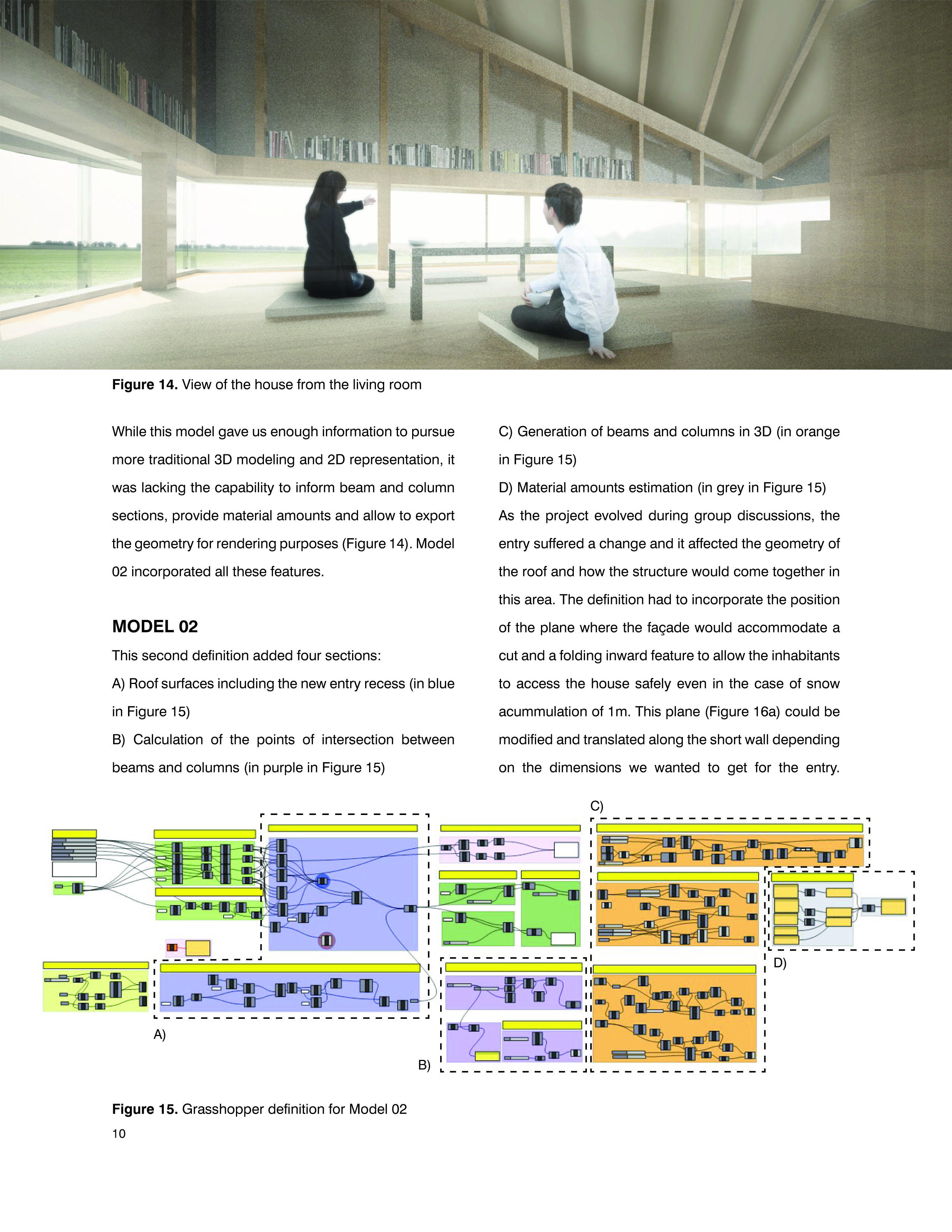 Applications of parametric design tools in Horizon House_Ana Garcia Puyol-Page10