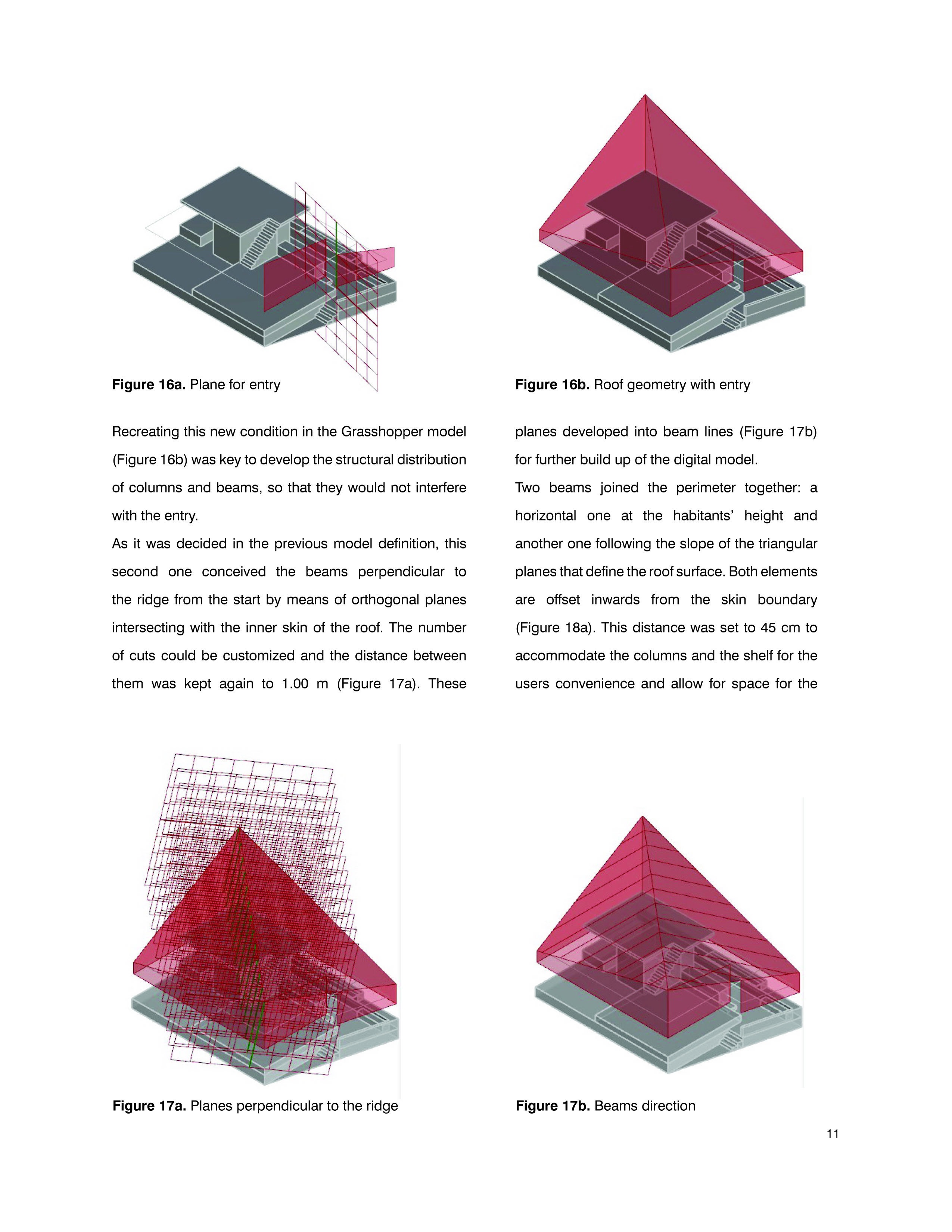 Applications of parametric design tools in Horizon House_Ana Garcia Puyol-Page11