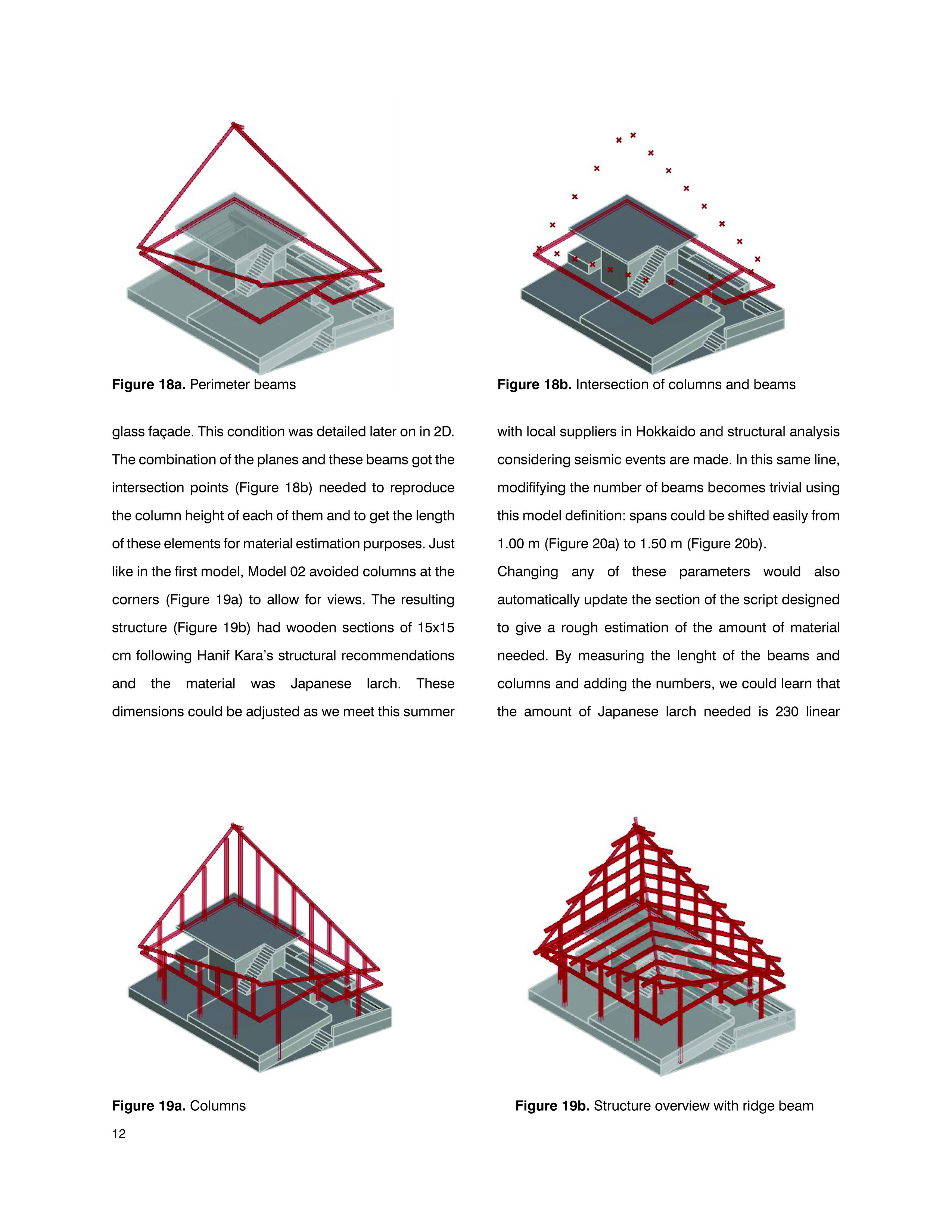 Applications of parametric design tools in Horizon House_Ana Garcia Puyol-Page12