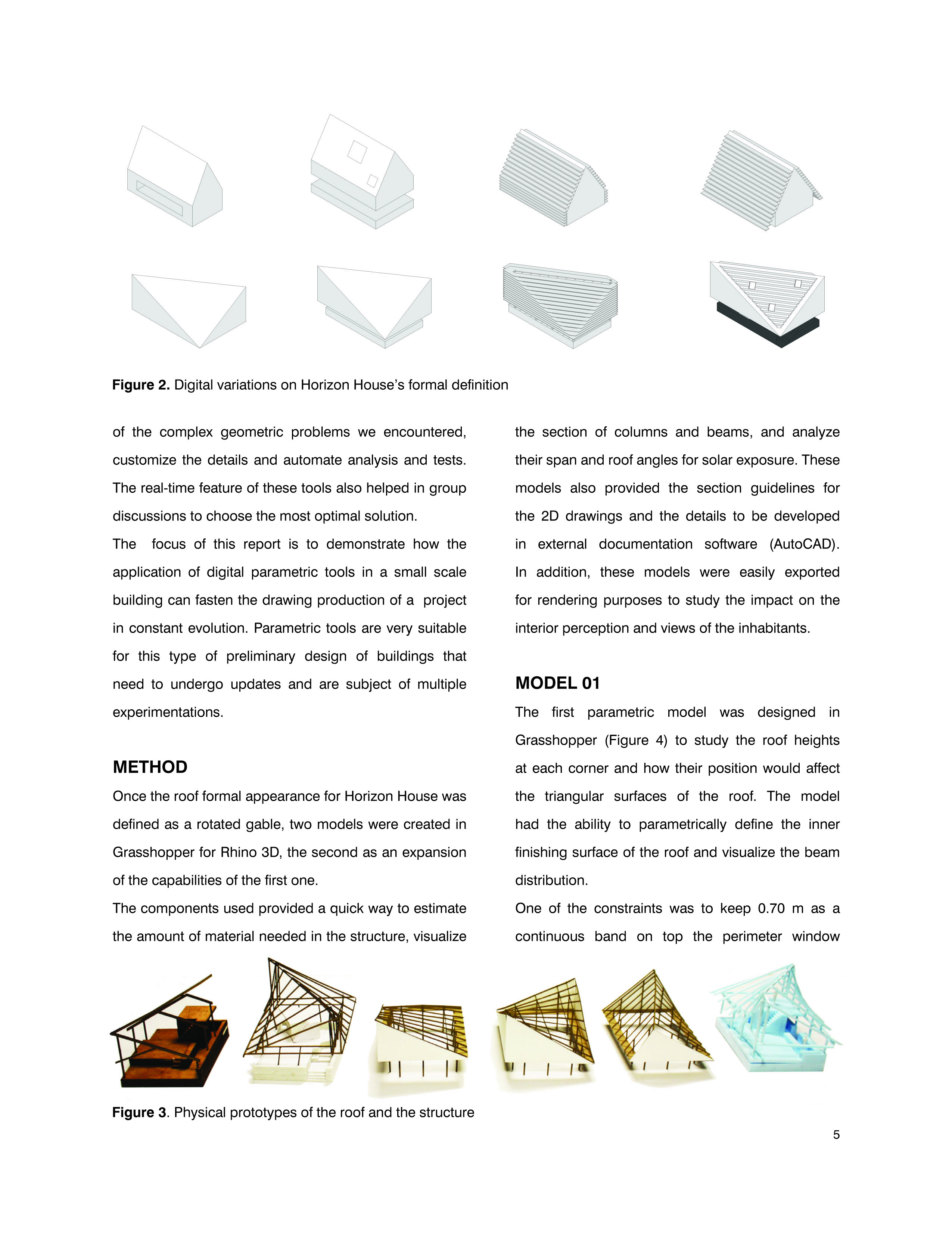 Applications of parametric design tools in Horizon House_Ana Garcia Puyol-Page5